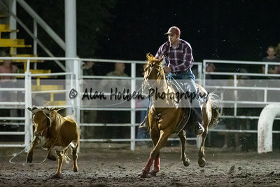 Rodeo_20190727_2232