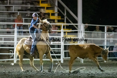 Rodeo_20190727_2240