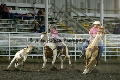Rodeo_20190727_2270