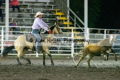Rodeo_20190727_2251
