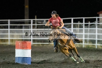 Rodeo_20190727_1888