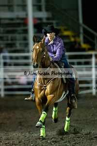 Rodeo_20190727_1881
