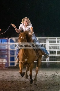 Rodeo_20190727_1924