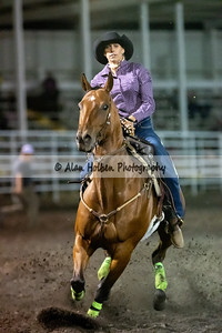 Rodeo_20190727_1885