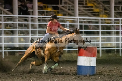 Rodeo_20190727_1892
