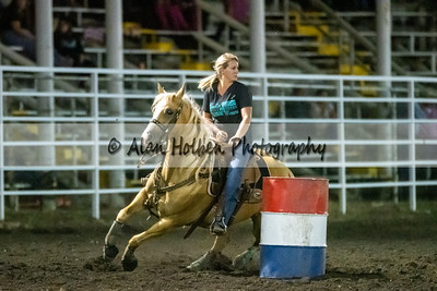 Rodeo_20190727_1945
