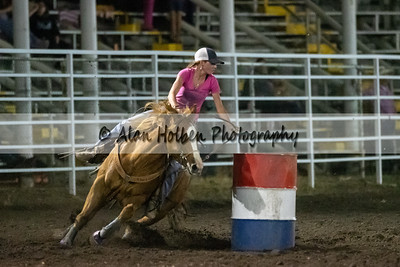 Rodeo_20190727_1936