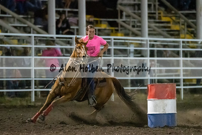 Rodeo_20190727_1846