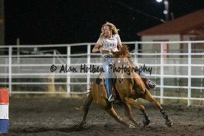 Rodeo_20190727_1916