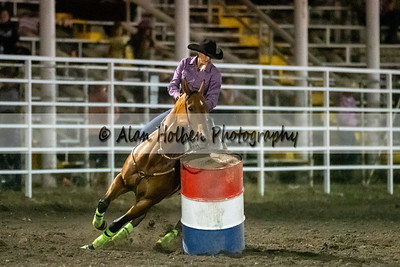 Rodeo_20190727_1875