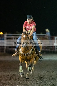 Rodeo_20190727_1897