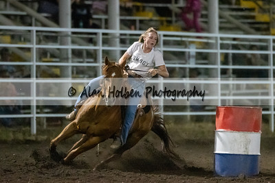 Rodeo_20190727_1919