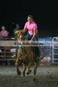 Rodeo_20190727_1851