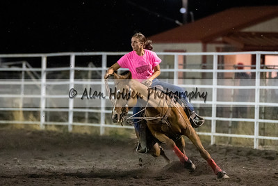 Rodeo_20190727_1844