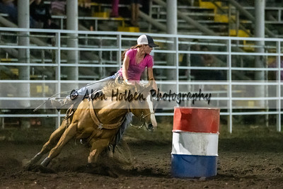 Rodeo_20190727_1937