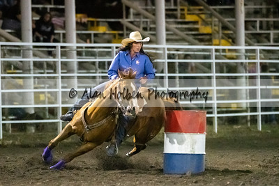 Rodeo_20190727_1904