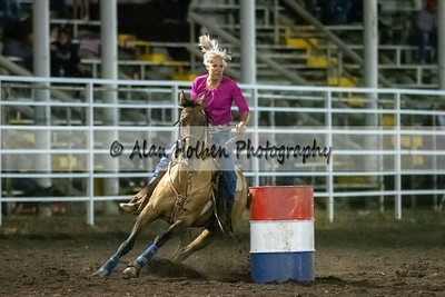 Rodeo_20190727_1860