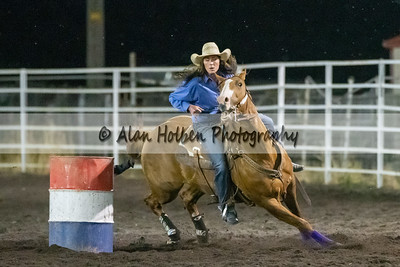 Rodeo_20190727_1902