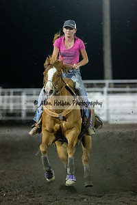 Rodeo_20190727_1944