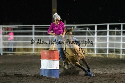 Rodeo_20190727_1857