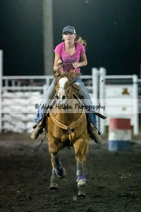 Rodeo_20190727_1941