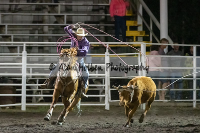 Rodeo_20190727_2478
