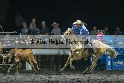 Rodeo_20190727_2503