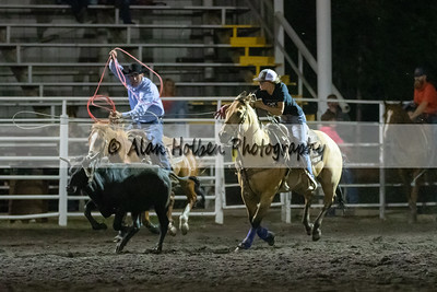 Rodeo_20190727_2455