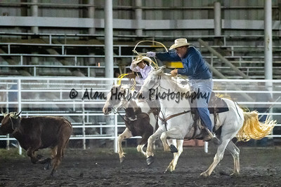 Rodeo_20190727_2467