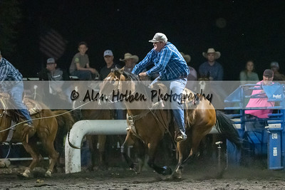 Rodeo_20190727_2511