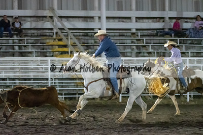 Rodeo_20190727_2469