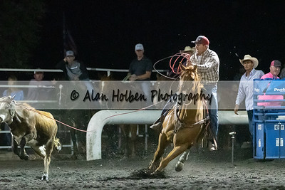 Rodeo_20190727_2457