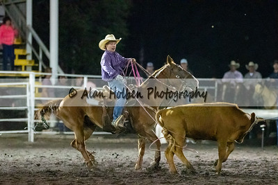 Rodeo_20190727_2480