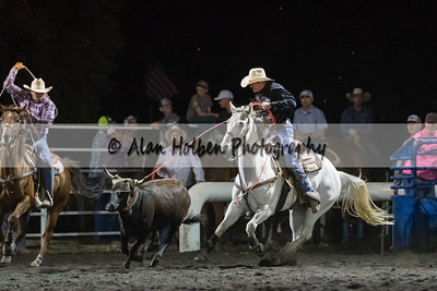 Rodeo_20190727_2519