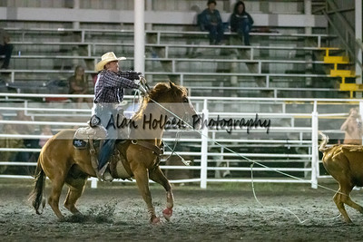 Rodeo_20190727_2507