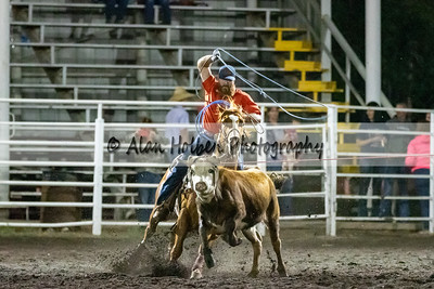 Rodeo_20190727_2460
