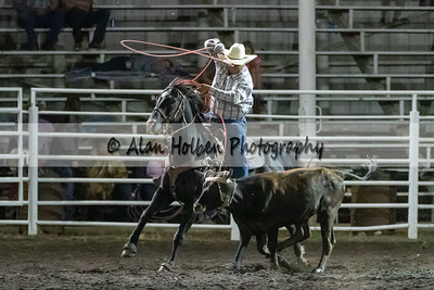 Rodeo_20190727_2474
