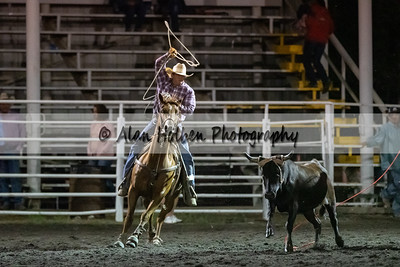 Rodeo_20190727_2522
