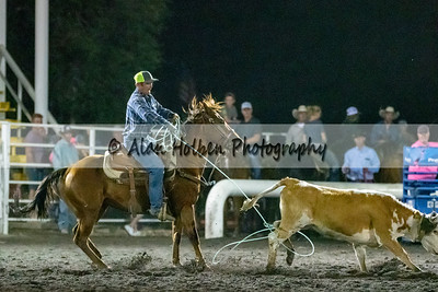 Rodeo_20190727_2501
