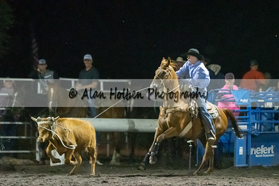 Rodeo_20190727_2476