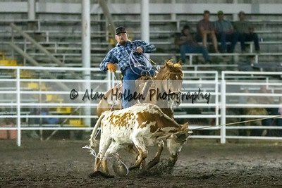 Rodeo_20190727_2516