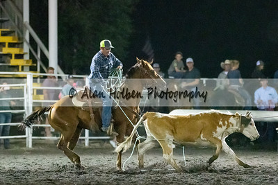 Rodeo_20190727_2499