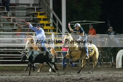 Rodeo_20190727_2453