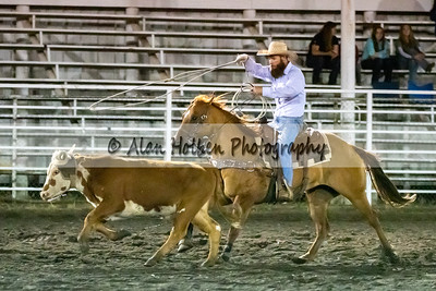 Rodeo_20190727_2493