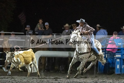 Rodeo_20190727_2496