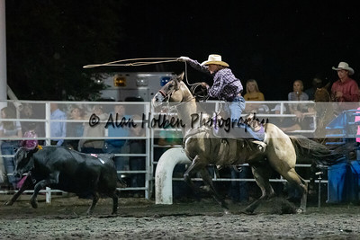 Rodeo_20190727_1081