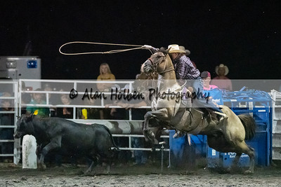 Rodeo_20190727_1080