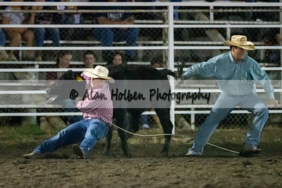 Rodeo_20190727_1012