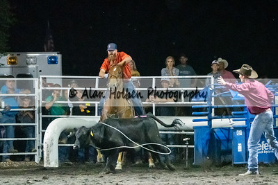 Rodeo_20190727_1066