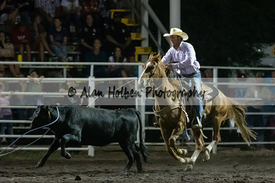 Rodeo_20190727_1034
